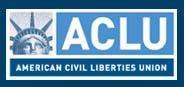 www.aclu.org